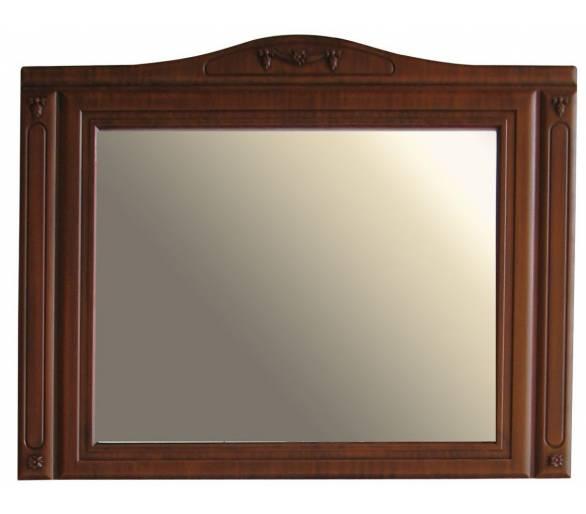 Зеркало Ольвия (Атолл) Верона 120 scuro