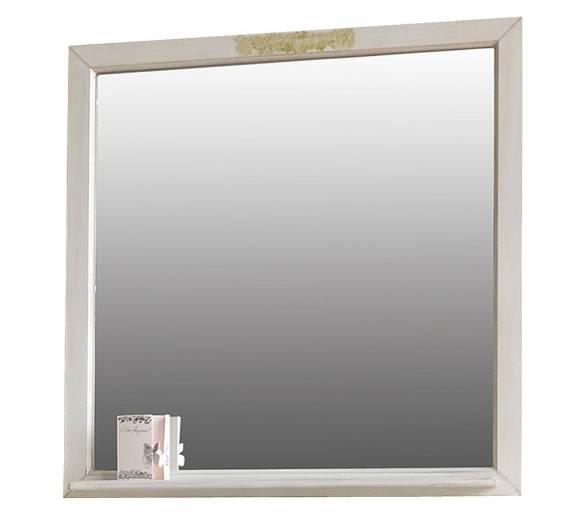 Зеркало Ольвия (Атолл) Марсель 85