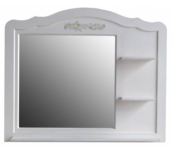 Зеркало Ольвия (Атолл) Марсель 100