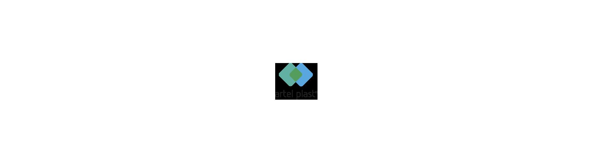 Artel Plast