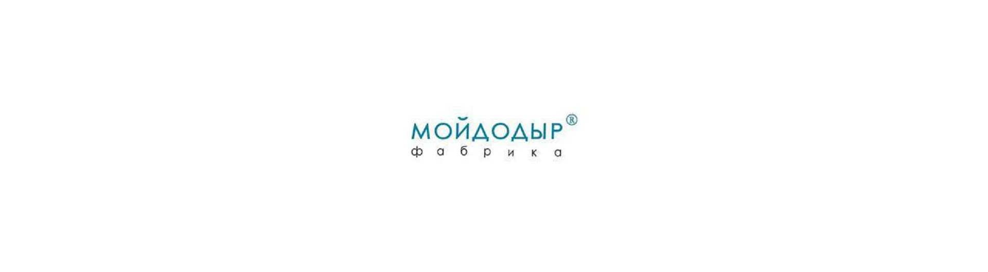 Мебель Мойдодыр