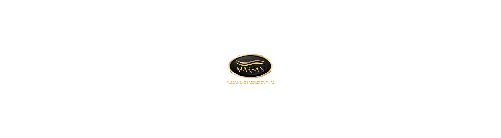 Мебель Marsan