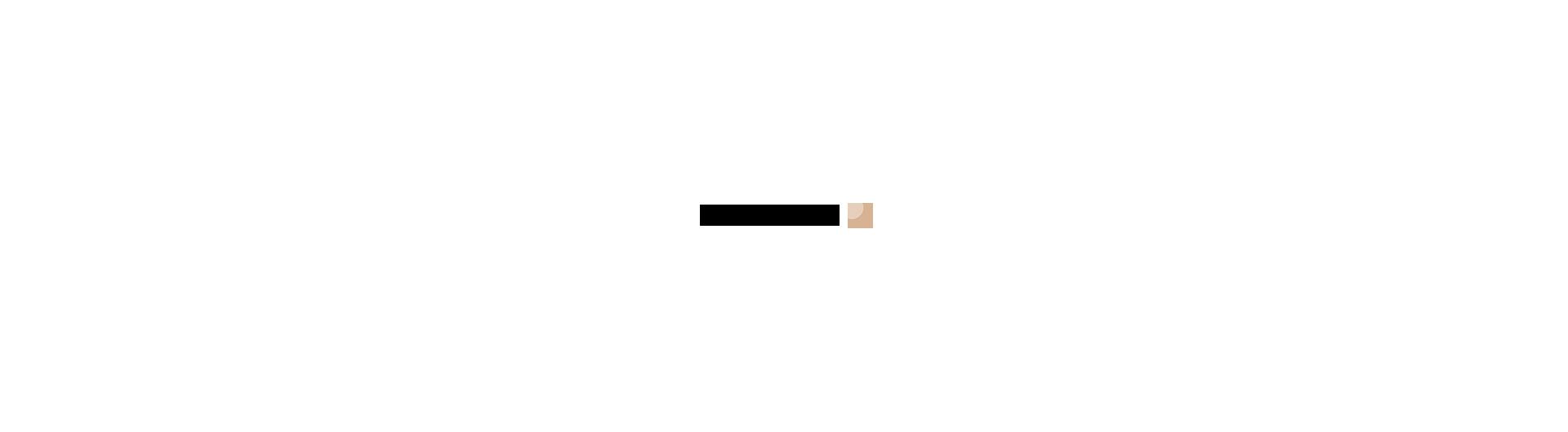 Granitika
