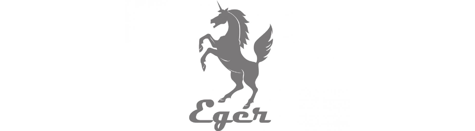Eger (Венгрия)