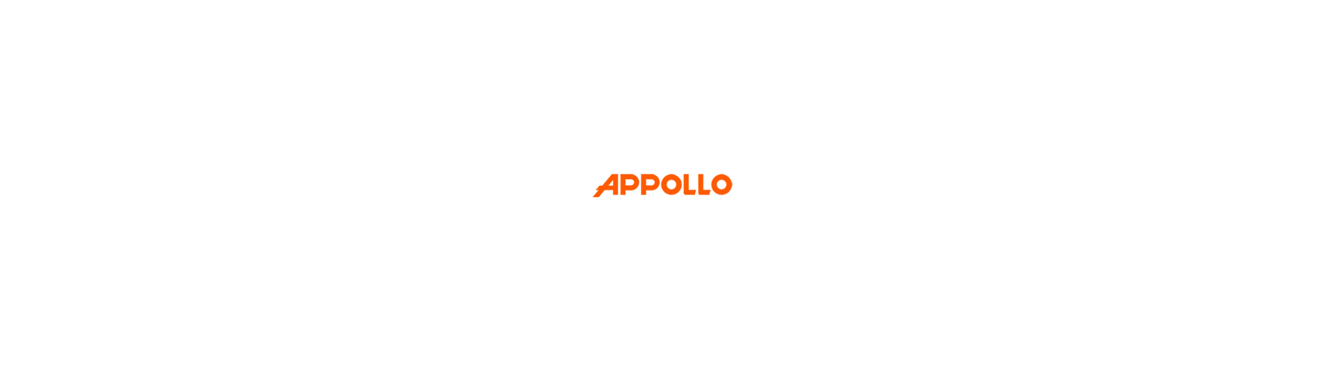 APOLLO (ГОНКОНГ)