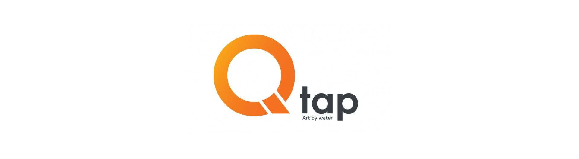 Q-tap