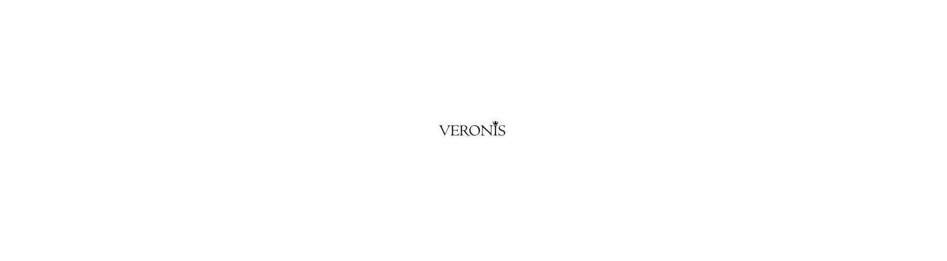 VERONIS