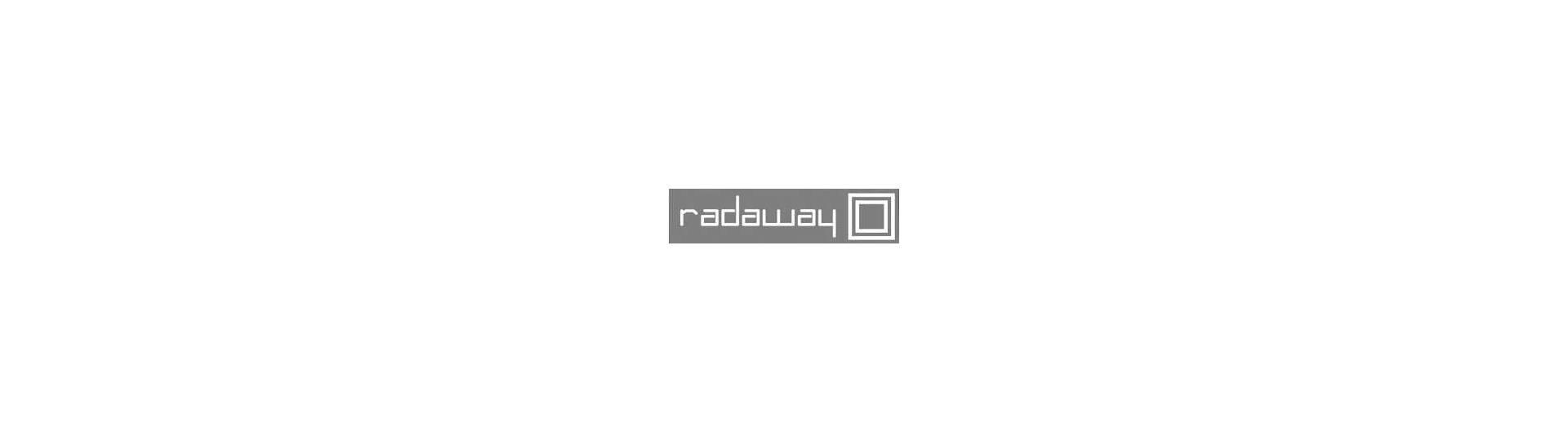 Radaway (Польша)